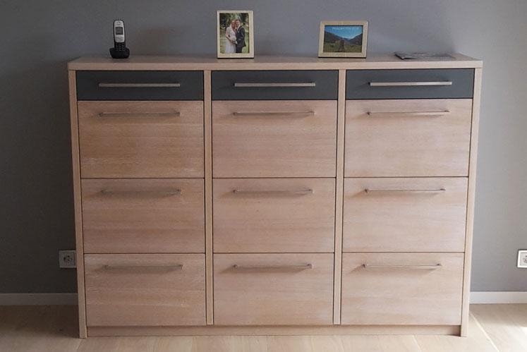 j rgen kurth s hne ihre professionelle schreiner werkstatt in pulheim j rgen kurth s hne kg. Black Bedroom Furniture Sets. Home Design Ideas