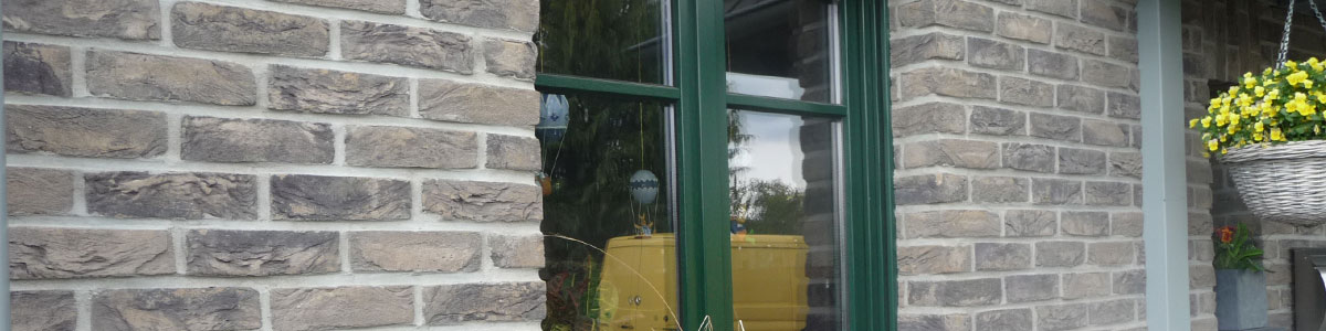 Fenster Pulheim maßgeschneiderte fenster und türen für komfort und sicherheit
